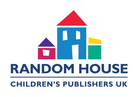 random house kids random house books 28 images random house fall preview