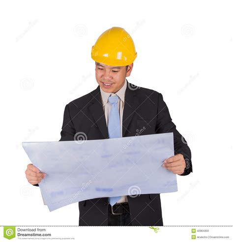 design engineer jobs japan happy young asian engineer stock photo image of architect