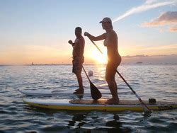 canoes surf break canoes surf forecast and surf reports haw oahu usa