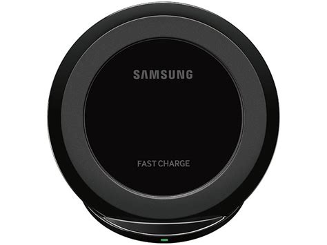 Samsung Fast Charger by Fast Charge Wireless Charging Stand Mobile Accessories Ep Ng930tbugus Samsung Us