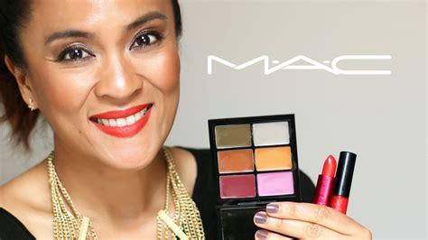 Viva Eyeshadow Orange mac viva glam miley cyrus ii and trend forecast