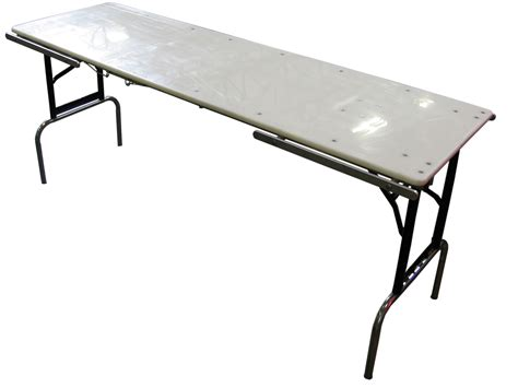 Portable Table 72 Radiolucent Portable Adjustable Lab Table Rental Bs