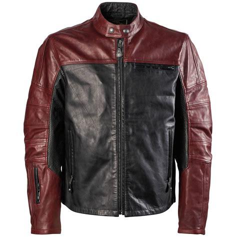 roland sands cafe racer jacket roland sands ronin leather jacket fortnine canada
