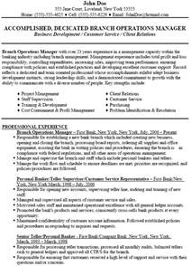 Bank Manager Resume Sample Marriage Bio Data Download New Calendar Template Site