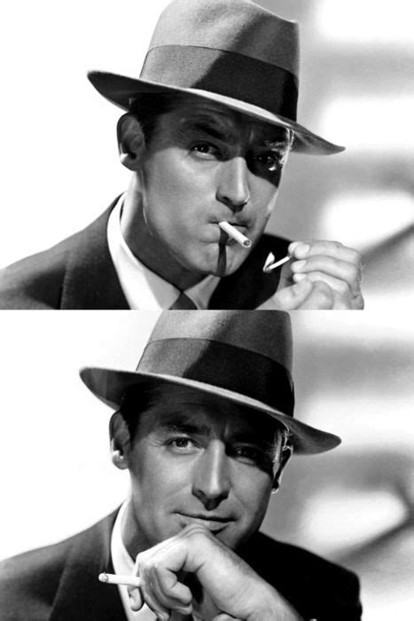 Cary Grant. | Serendipity | Cary grant, Actors, Hollywood