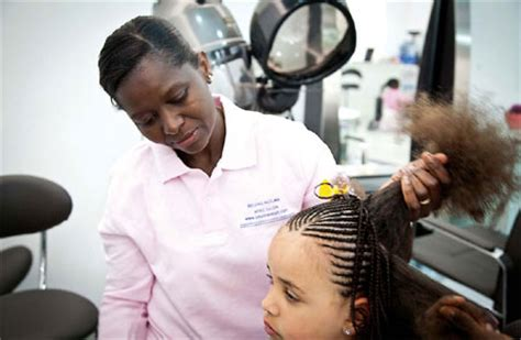 image of africa hair salons 302 found