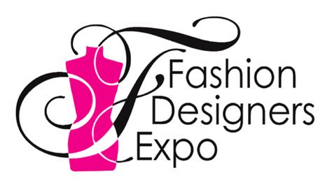 design fashion word fashion designers expo october 1 2016