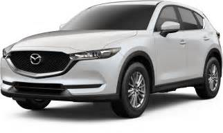Madza Cx Mazda Cx 5 Build And Price Mazda Usa