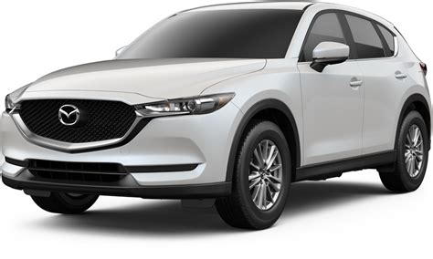 dealer mazda usa login 2018 mazda cx 5 crossover suv fuel efficient suv mazda usa