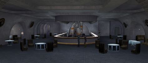 Wars Interior by Image Dearic Cantina Interior Jpg Wookieepedia The