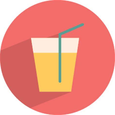 drink icon png 237 cone bebida 1 livre de food drinks icons