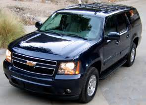 What Is A Chevrolet Chevrolet Suburban Photos 4 On Better Parts Ltd