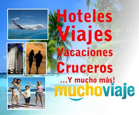 tips y noticias agencia de viajes turifax 200 agencias de viaje cerraron el pasado oto 241 o