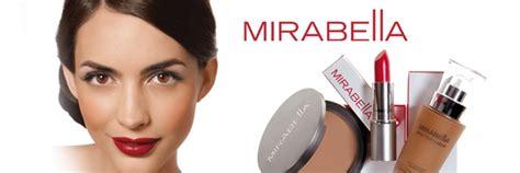 Makeup Mirabella mirabella cosmetics mosaic salon spa service hair salon spa college station tx