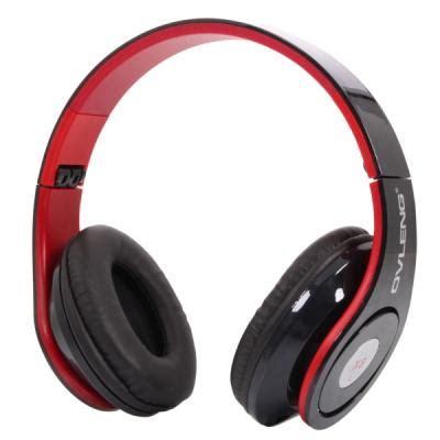 harga ovleng x8 foldable 3 5mm headphone black