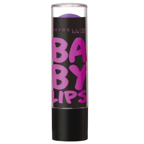 Maybelline Baby Electro Pop buy maybelline baby electro pop 90 berry bomb at chemist warehouse 174