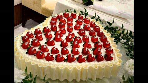 imagenes de amor y amistad para decorar pasteles para san valentin amor y amistad 25 ideas youtube