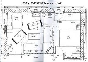 plan architecte d interieur gratuit maison moderne