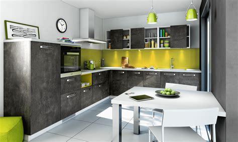 une gamme compl 232 te de cuisines 233 quip 233 es aux portes de