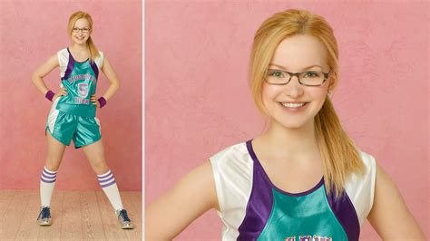 Liv In The by Liv And Maddie Maddie Www Imgkid The Image Kid Has It