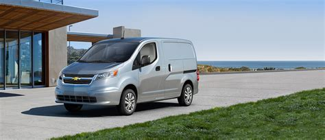 2015 chevy city express phillips chevrolet 2015 city