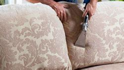 upholstery cleaning buffalo ny carpet cleaning carpet cleaner buffalo ny