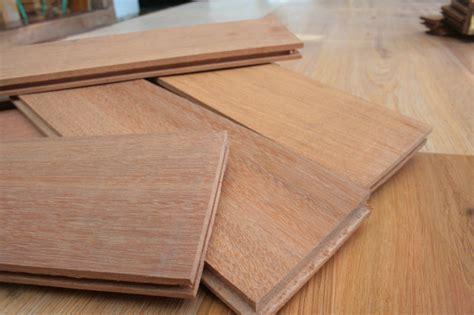 Klins Pembersih Parquet Lantai Kayu 1 harga lantai kayu bengkirai warehouse parquet