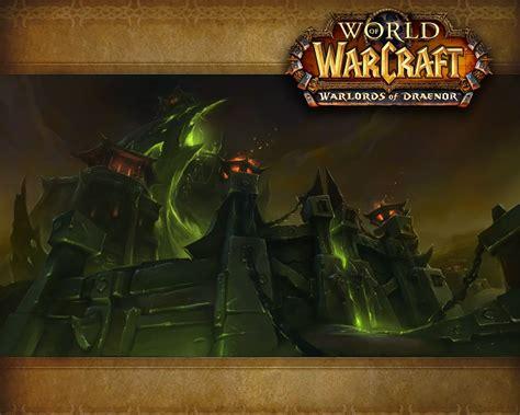 burning crusade raid instance bosses wowpedia your hellfire citadel alternate universe wowpedia your