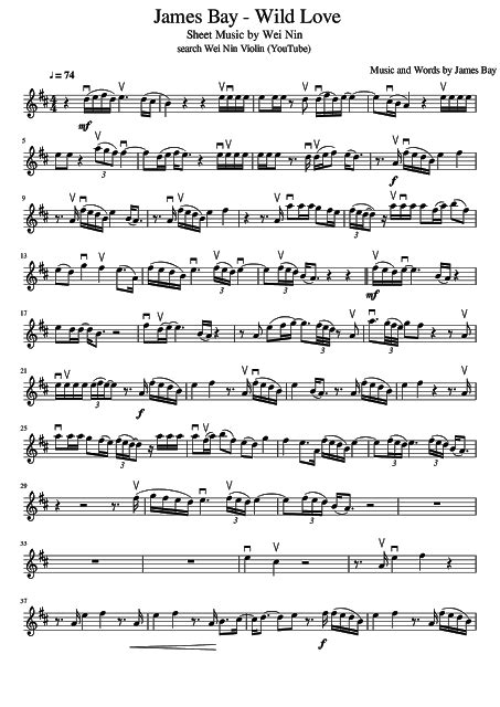 wei nin violin studio wei nin violin studio 韋寧小提琴工作室