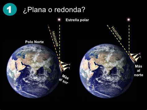 imagenes reales tierra plana tema 1 la tierra en el universo cn 1 186 eso