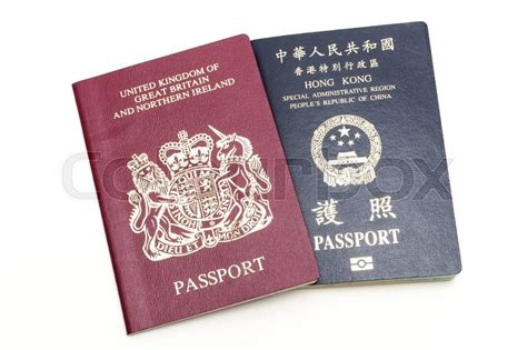 Explanation Letter For Passport Renewal Sle Self Explanation Letter For Indian Passport Renewal