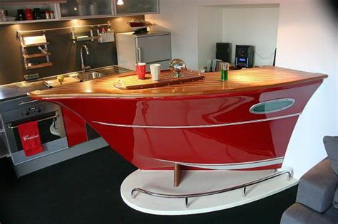 bar counter designs entertain in style with beautiful bar counter ideas