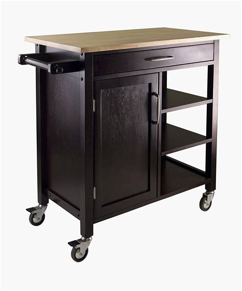 kitchen island microwave cart portable kitchen island target kitchen movable