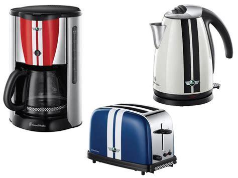 Pisau Set Russel Hobbs hobbs mini classic set kaffeemaschine toaster wasserkocher neu ebay