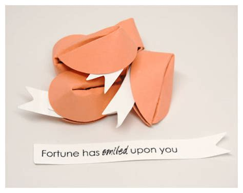 you for a fortune filled day frosted favor take out boxes set of 12 uncategorized my time my creations my stendence