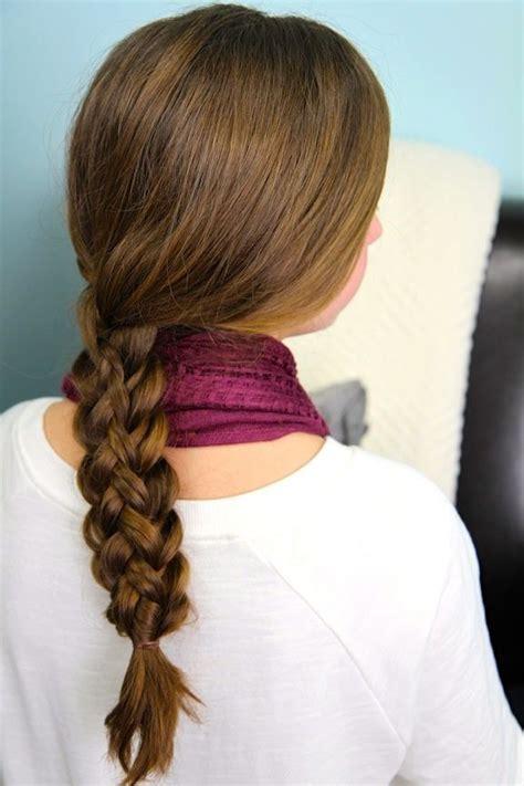 braided hairstyles cgh cgh hairstyles on pinterest lace braid ladder braid and