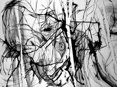 imagenes abstractas de psicologia significado de abstracto