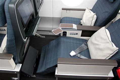cathay pacific premium economy seat map up with cathay pacific s new airbus a350 premium
