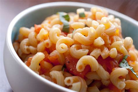Simple Drinks With Southern Comfort Macaroni And Tomatoes Life S Ambrosia