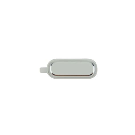 Home Button Samsung 33 samsung galaxy tab 3 7 quot home button replacement white