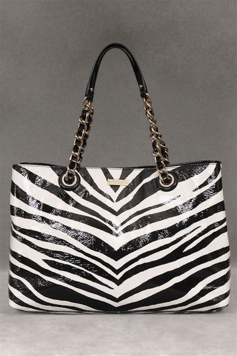 Kate Spade Brookline Small Malcolm Purse by 478 Best Images About Black And White On Zebra