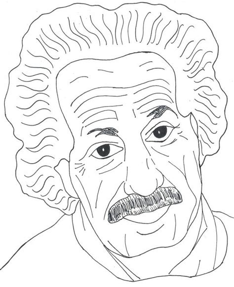 little einstein coloring pages az coloring pages