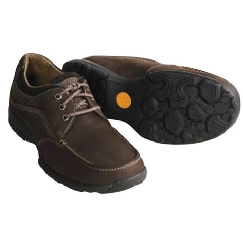 Most Comfortable Work Shoe For by Most Comfortable Shoes For Work Review Of Timberland Kavalant Shoes Oxfords For