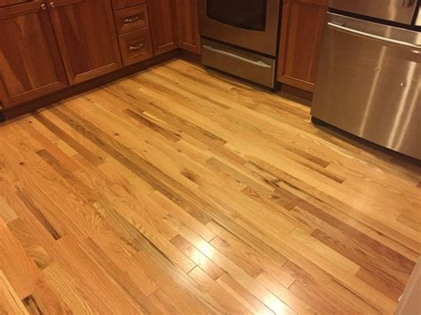 shaw golden opportunity rustic natural hardwood pinterest rustic and natural