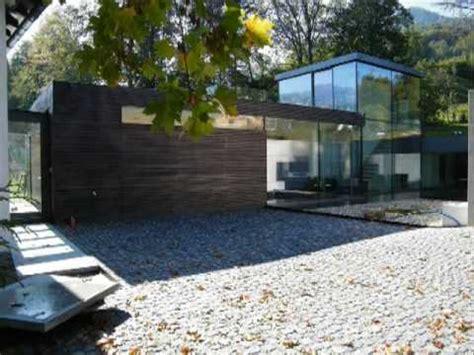 haus schmid architektur ziesel haus schmid kapitel 4 impressionen