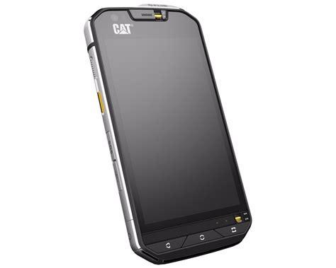 unlocked rugged smartphone cat s60 32gb gsm unlocked rugged smartphone ebay