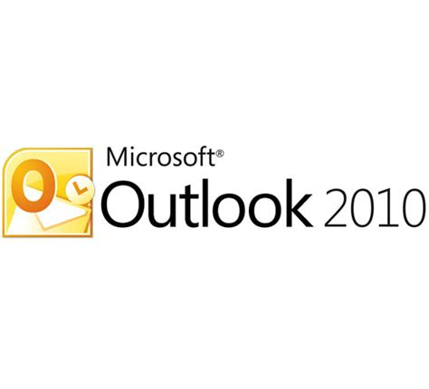 Outlook 2010 Not Searching All Emails Outlook 2010 Setup Guide Marketing Advertising Triboo Marketing