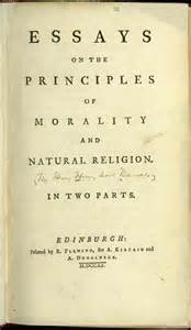 Religion And Morality Essay by Declaration Of Independence Right To Institute New Government Exhibitions Library Of Congress