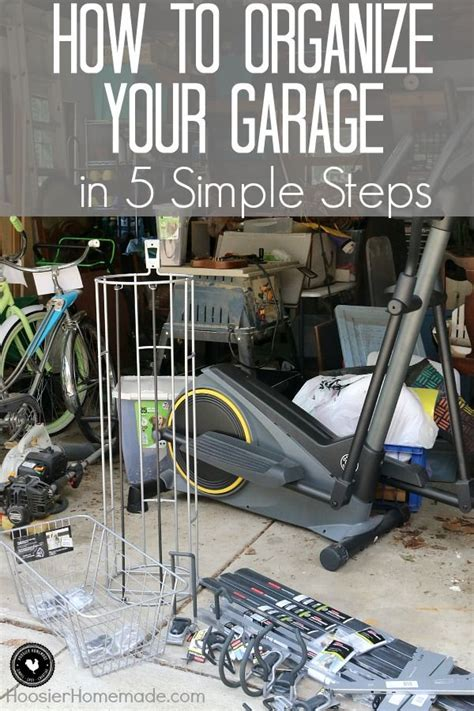 Garage Sales Everywhere 17 Best Images About Garage Sale On Free