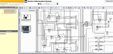 wiring diagram for freightliner columbia 2007 the wiring
